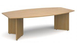 Arrow Head - Boardroom Tables
