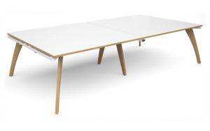 Fuze - Boardroom Tables