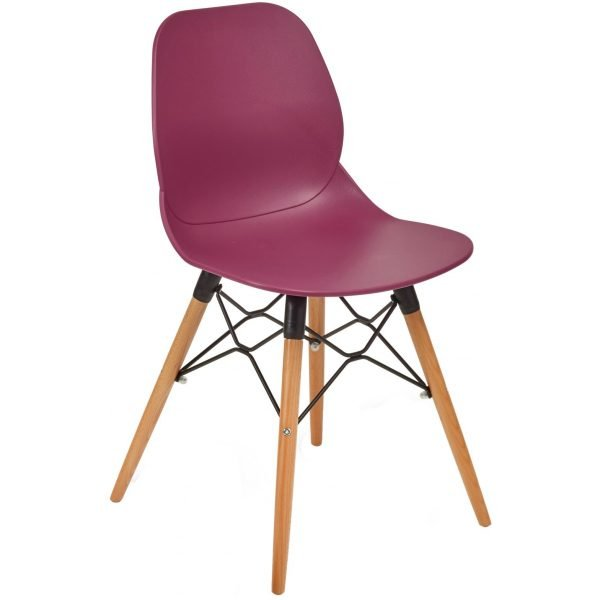Linton Dining Chairs
