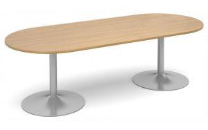 Trumpet - Boardroom Tables