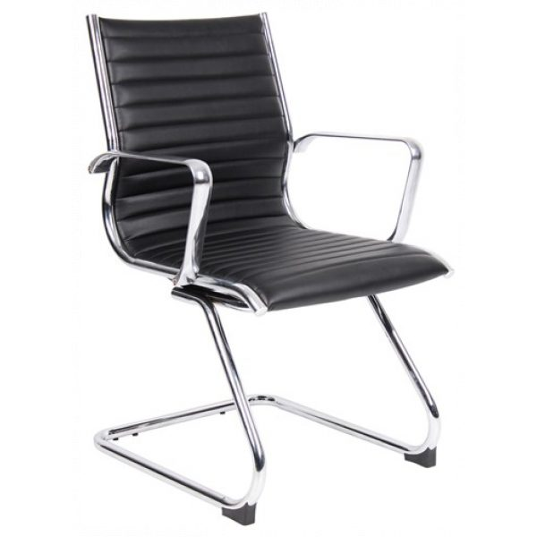 Bari Meeting Chair