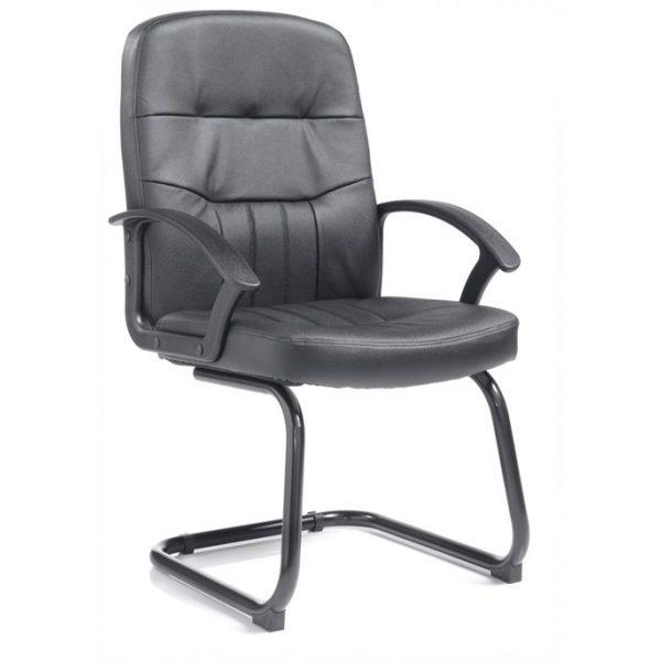 Cavalier Meeting Chair