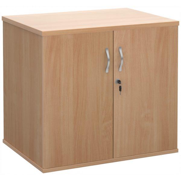 Universal Cabinet 740