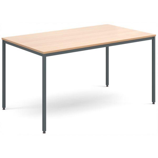 Straight Flexi-Table
