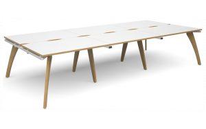 Fuze Desks