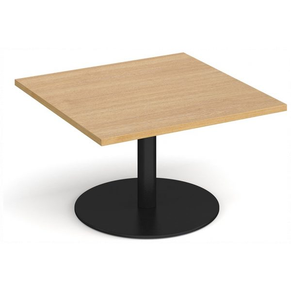 Monza Square Coffee Table