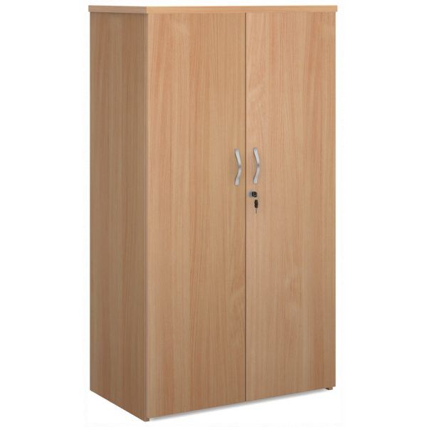 Universal Cabinet 1440
