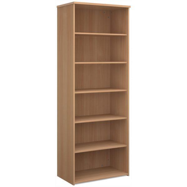 5 Shelf Universal Bookcase