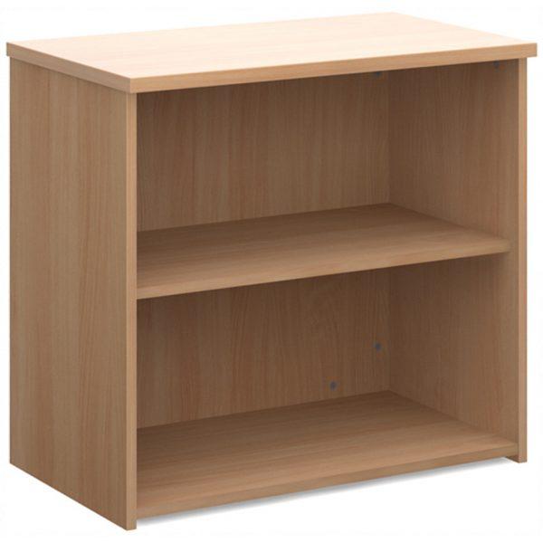 1 Shelf Universal Bookcase