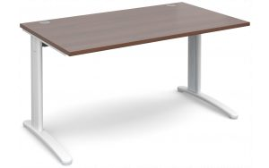 Beam Desks