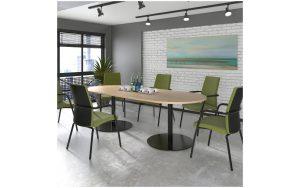 Meeting / Boardroom