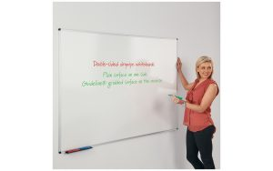 Whiteboards / Noticeboards