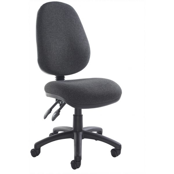 HO1 – Operator Chair – No Arms