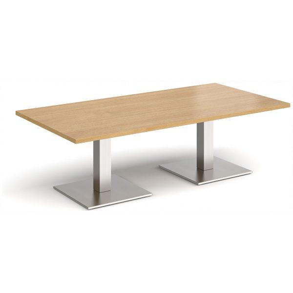Brescia Rectangular Coffee Table