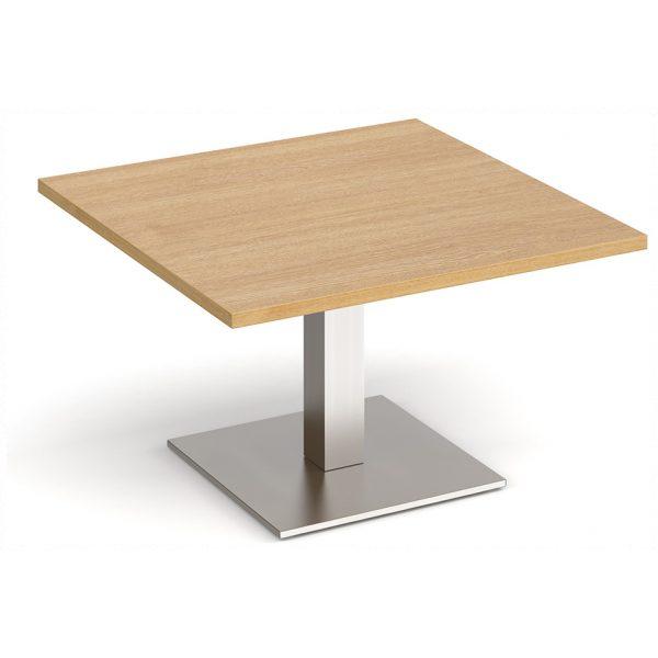 Brescia Square Coffee Table