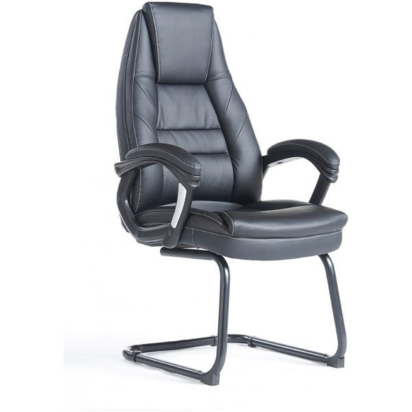 Noble meeting chair