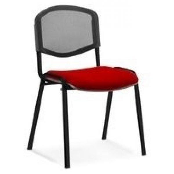 Flipper Mesh Back Chair