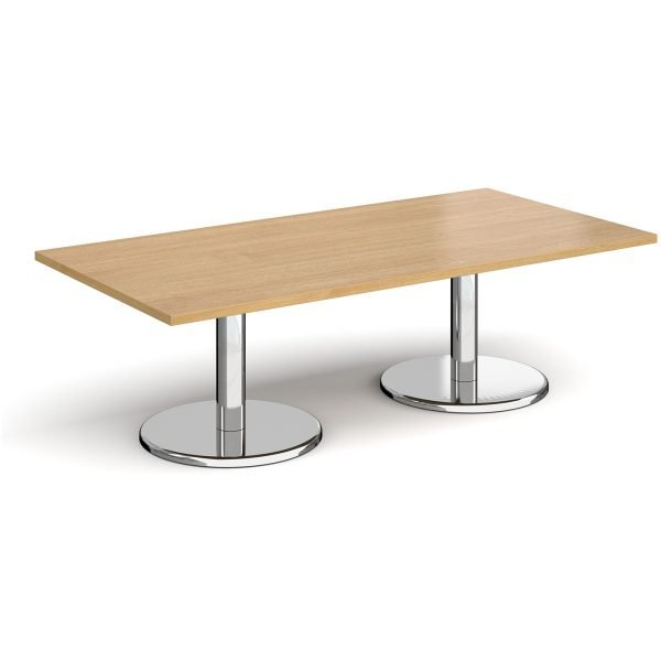 Pisa Rectangular Coffee Table