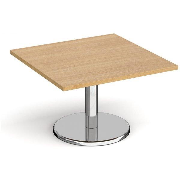 Pisa Square Coffee Table